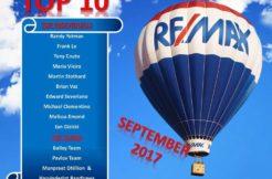top10-Sept