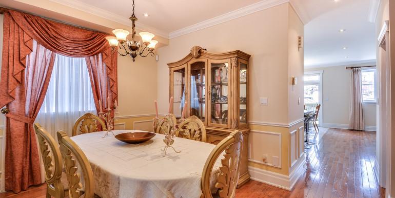 10_diningroom2