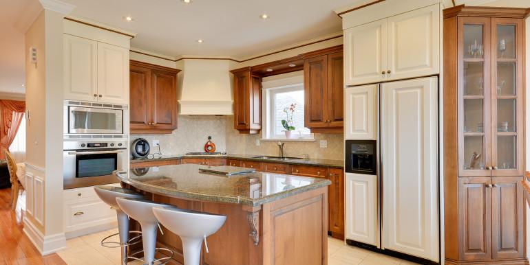 13_kitchen2