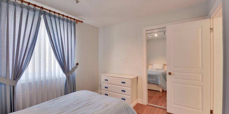 33_3rdbedroom2