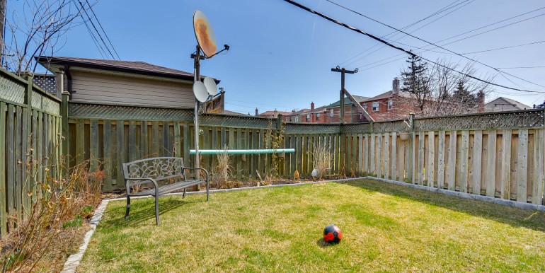 42_backyard1