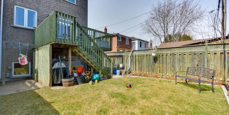 44_backyard4