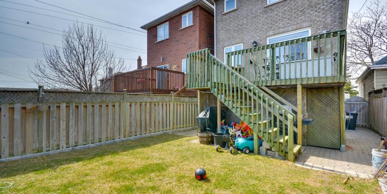 45_backyard5