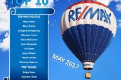 top-10-may2017