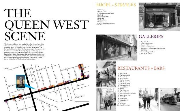 the-carnaby-lofts-by-streetcar-development-11-peel-avenue-toronto-toronto-lofts-11-638