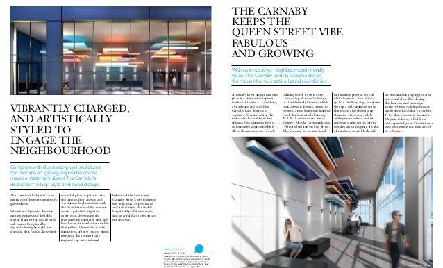 the-carnaby-lofts-by-streetcar-development-11-peel-avenue-toronto-toronto-lofts-4-638