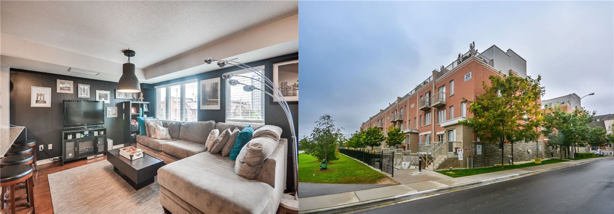20 Foundry Ave 202