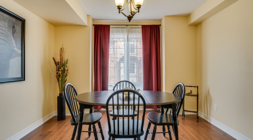 12_diningroom2