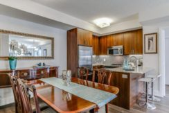 18_diningroom2