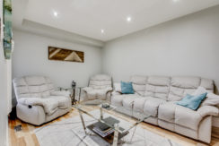 07_livingroom1