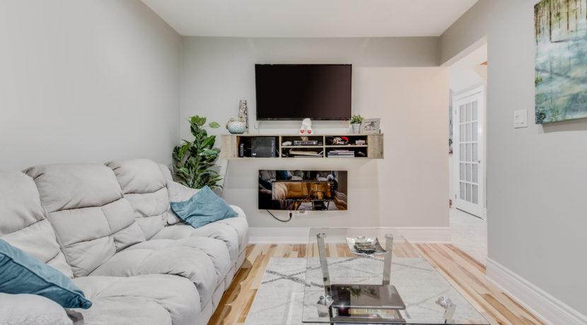 08_livingroom2