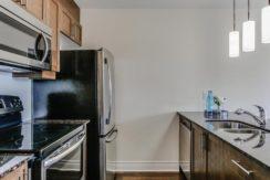 19_kitchen4