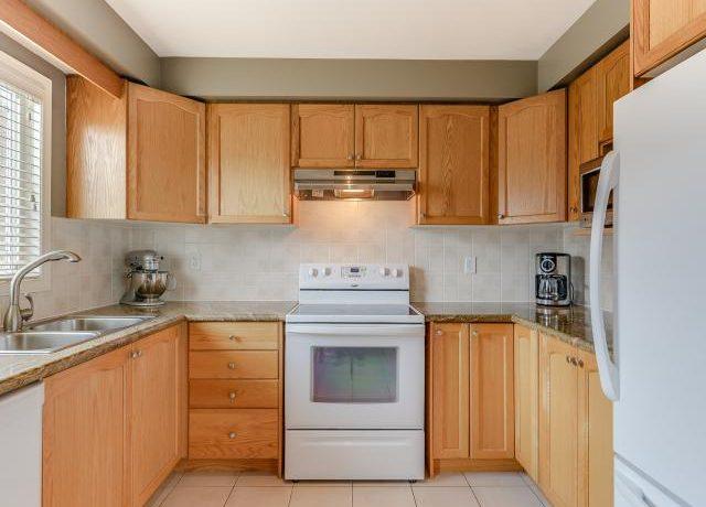 17_kitchen1