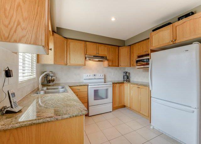 18_kitchen2