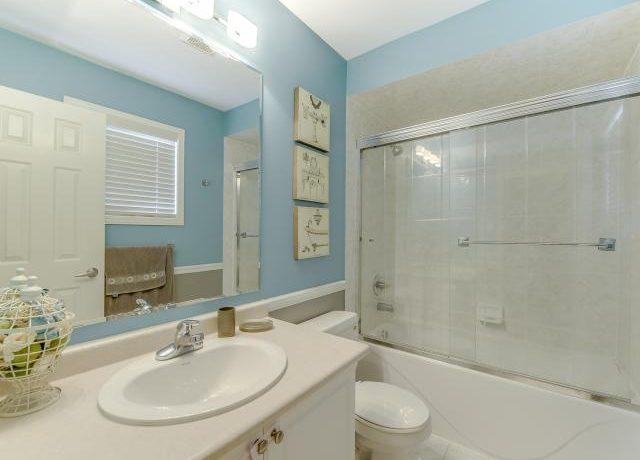 33_bathroom1