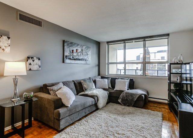 11_livingroom5
