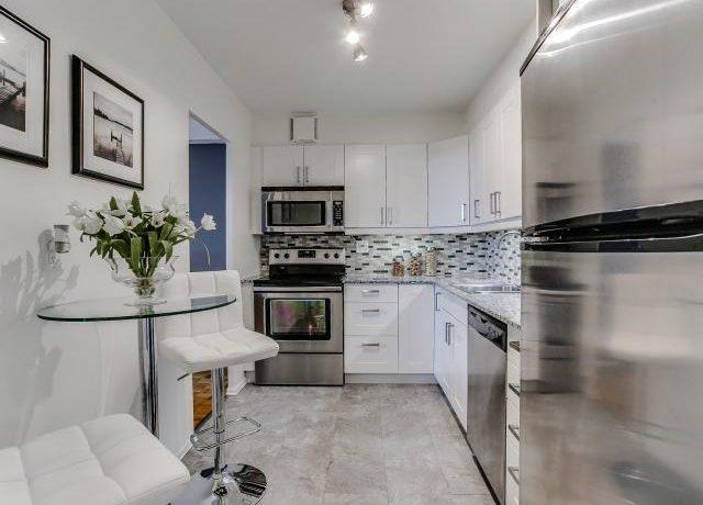 18_kitchen1
