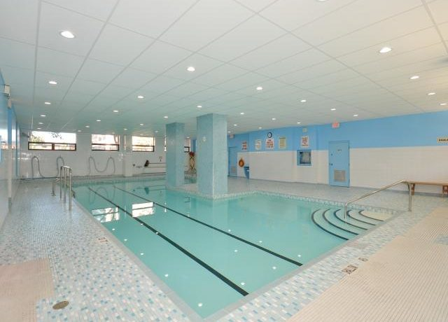 40_amenities21
