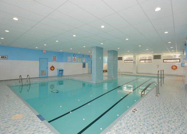 41_amenities22