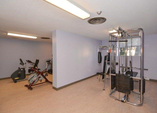 43_amenities24