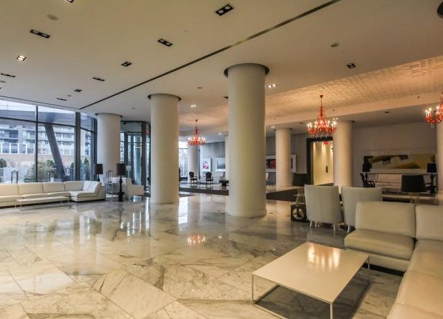 06_lobby1