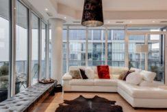 20_livingroom4
