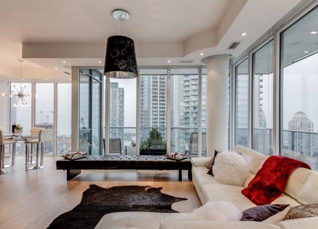 22_livingroom6