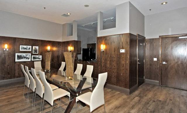 41_amenities26