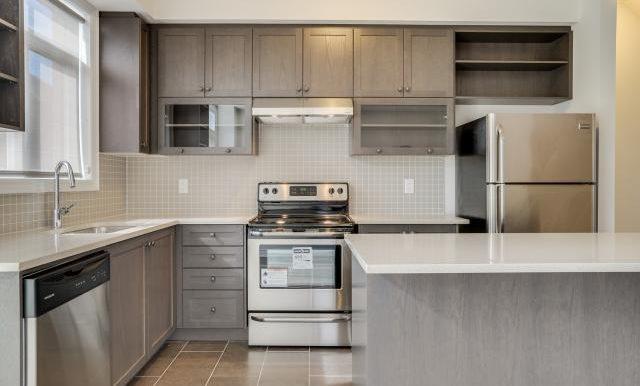 18_kitchen4