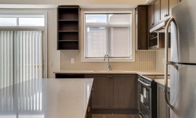 19_kitchen5