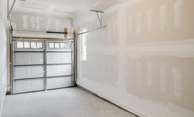 34_garage1