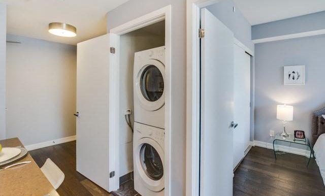 19_laundry_room1