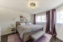 32_master_bedroom1