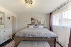 35_master_bedroom4