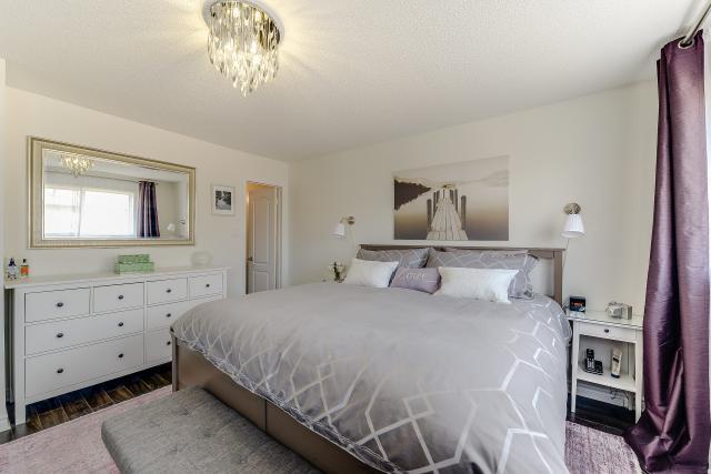 36_master_bedroom5
