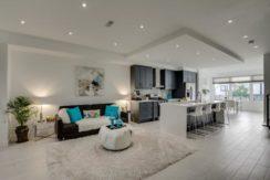 10_living_room3