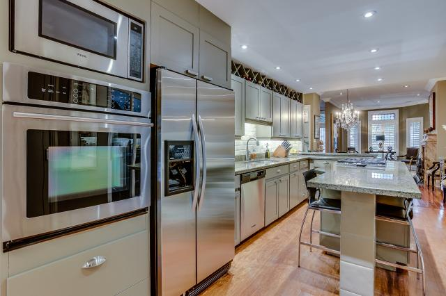 31_kitchen6