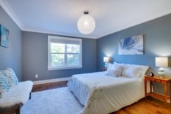 34_thirdbedroom
