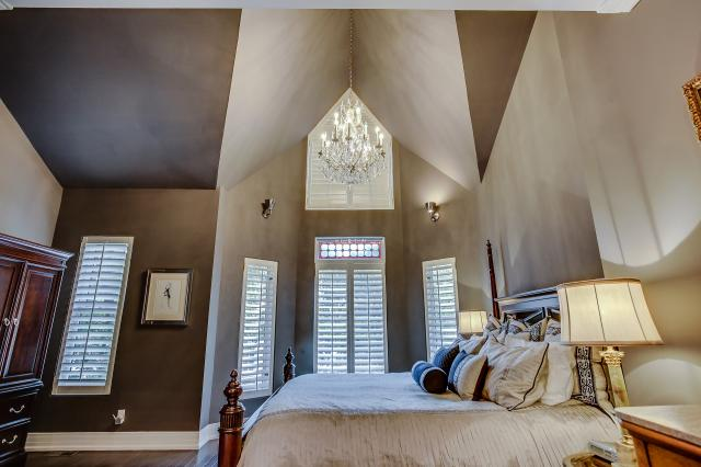 36_master_bedroom2