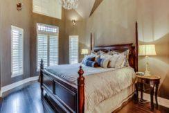 40_master_bedroom6