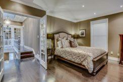 45_second_bedroom1