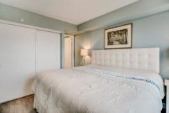 26_master_bedroom3