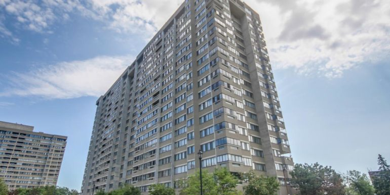 01_exterior_front_1