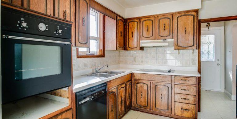 12_kitchen5