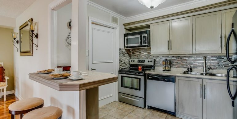 25_kitchen6