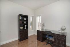 25_thirdbedroom