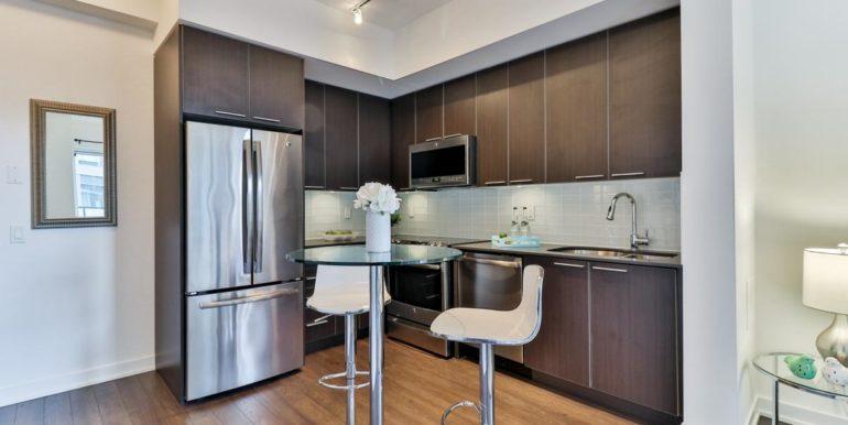 20_kitchen