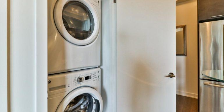 31_laundryroom