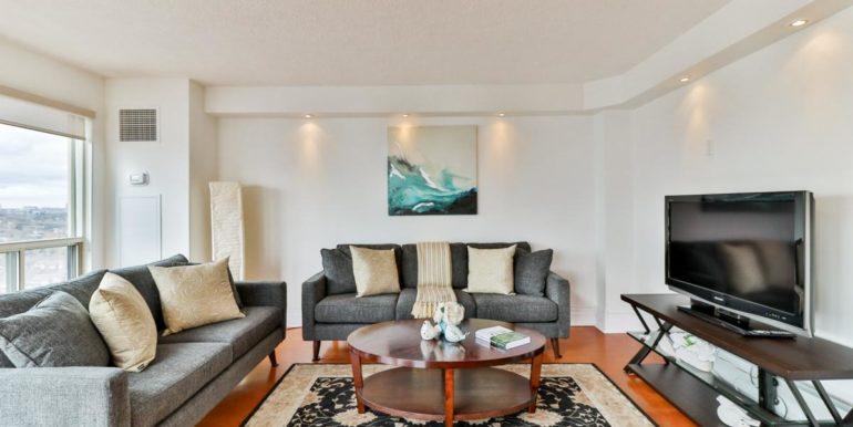 07_livingroom