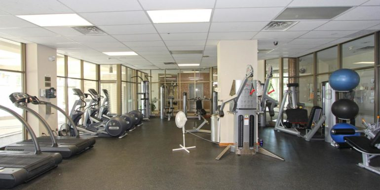 48_amenities